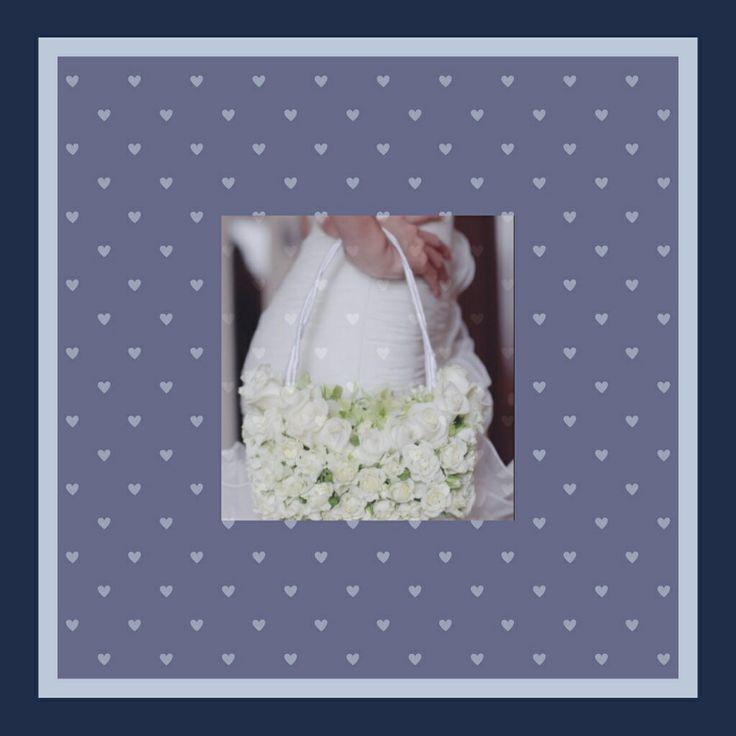 Tra tradizione e superstizione...qualcosa di nuovo, qualcosa di prestato, qualcosa di regalato, qualcosa di vecchio e qualcosa di blu!!! E tantissima felicità  Alessandro Tosetti www.tosettisposa.it Www.alessandrotosetti.com #abitidasposa #wedding #weddingdress #tosetti #tosettisposa #nozze #bride #alessandrotosetti
