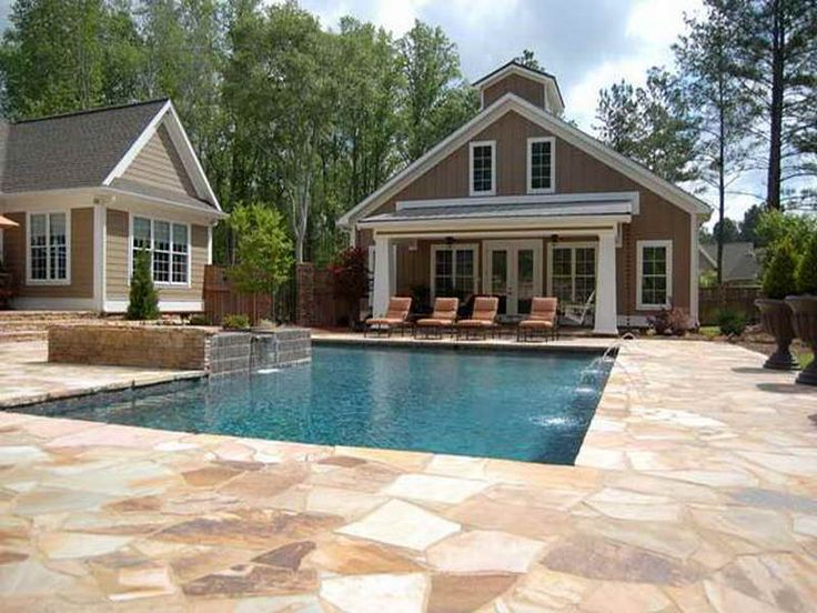 Pool House Bar Ideas pool house bar ideas pool house ideas and tips for perfect designs galilaeum home magazine site 91 Best Images About Fascinating Swimming Pool On Pinterest