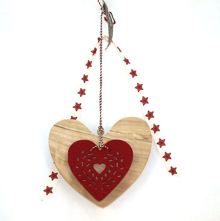 _B213594-cuore-pieno