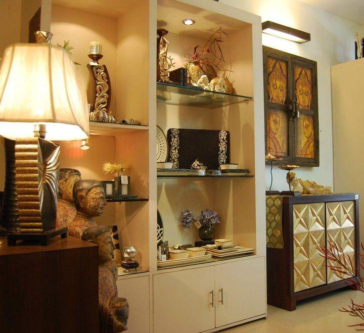 Stunning Designer Home Accessories Contemporary - Decorating - designer home decor