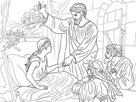 435 best Bible Coloring Time images on Pinterest