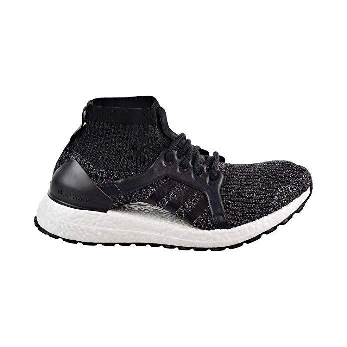 bfe420eec adidas Ultraboost X All Terrain LTD Shoe Women s Running 10.5 Core Black