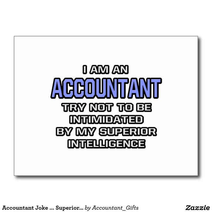 Best Accounting Quotes: The 25+ Best Accounting Jokes Ideas On Pinterest