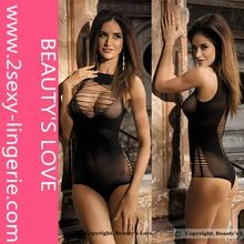 Beauty's Love sexy bodystockings factory Free sample hot sale new design European standards transparent sexy body stocking  Best buy follow this link http://shopingayo.space