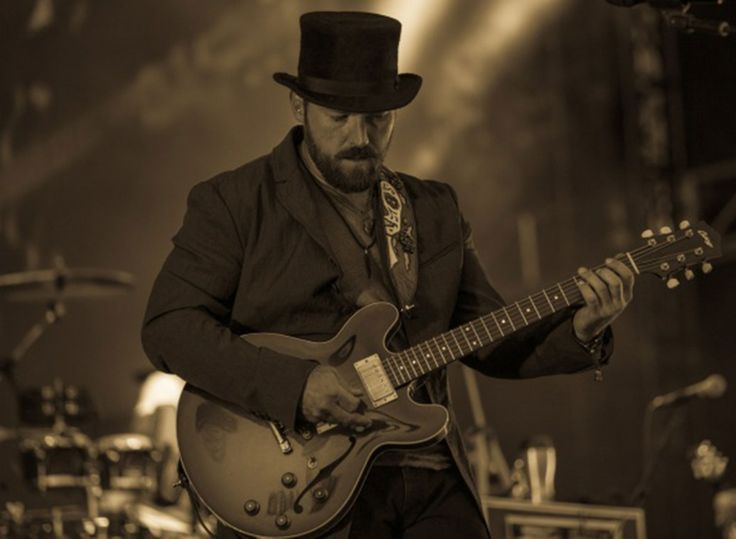 Zac Brown Band back at Fenway Park this summer! #Boston #FenwayPark #ZacBrownBand http://www.fenwayticketking.com/zac-brown-band-fenway-park-tickets.html