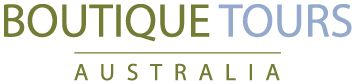 Boutique Tours Australia logo