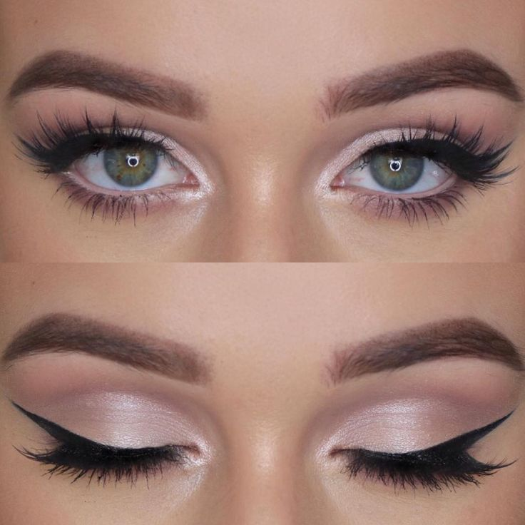"399 Likes, 8 Comments - Charlotte Bird (@makeup_char_) on Instagram: ""The Iconics are back ----- @anastasiabeverlyhills Brow Wiz @tartecosmetics Tartelette ""In…"""