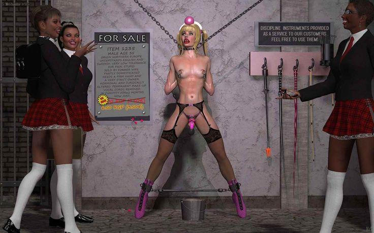 latex domina gay sex shop pori