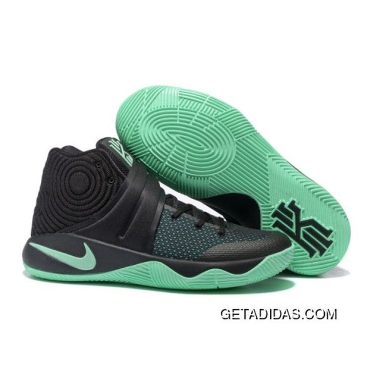 https://www.getadidas.com/nike-kyrie-2-green-glow-basketball-shoes-new-release.html NIKE KYRIE 2 GREEN GLOW BASKETBALL SHOES NEW RELEASE Only $98.49 , Free Shipping!