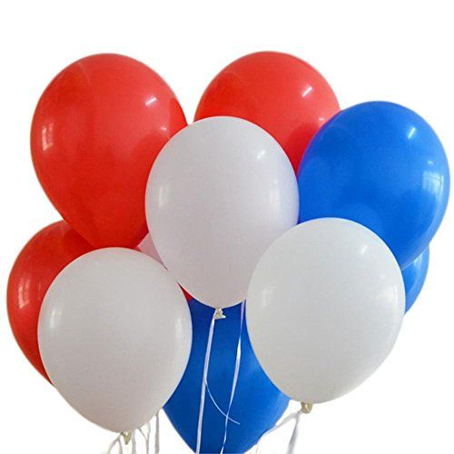 100 Premium Quality Balloons: 12 inches white and blue an... https://smile.amazon.com/dp/B06VTTT8PF/ref=cm_sw_r_pi_dp_x_drIbAbJEY6WNF