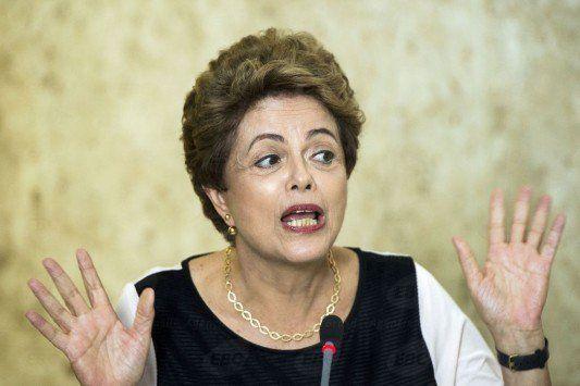 Comissão do Impeachment discute amanhã perícia do Senado em audiência pública - http://po.st/L1dNIt  #Política - #Decisão, #Dilma-Rousseff, #Impeachment