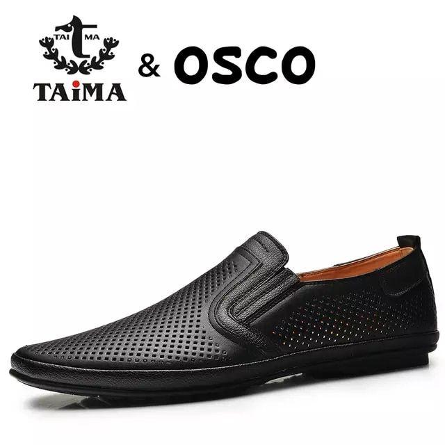 Home Design, Men S Shoes, Shoes Sneakers, Shoes Heels, Leather Men, Leather Shoes, Mens Business Shoes, Comfortable Mens Shoes, Gentleman Shoes