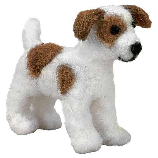 Dimensions® Needle Felting Kit, Dog