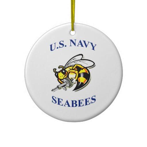 Die besten 25+ Us navy seabees Ideen auf Pinterest   Marine ...