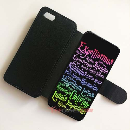 Harry Potter Quote Wallet iPhone cases, wallet samsung case, Wallet case     Buy one here---> https://teecases.com/create-your-own-logo/harry-potter-quote-wallet-iphone-cases-wallet-samsung-casewallet-case-11/