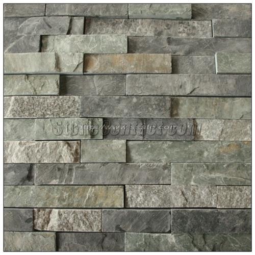 Culture Stone,Wall Tiles-China Cultured Stone,Ledge Stone,Veneer