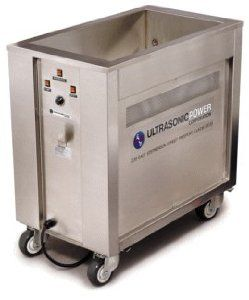 39 Gallon Large Portable Ultrasonic Power Cleaner - http://www.wonderfulworldofjewelry.com/jewelry/accessories/39-gallon-large-portable-ultrasonic-power-cleaner-com/ - Your First Choice for Jewelry and Jewellery Accessories