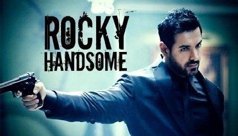 Download Rocky Handsome (2016) 700MB DVDrip Torrent https://www.linkedin.com/pulse/download-rocky-handsome-2016-700mb-dvdrip-torrent-manoj-sharma?trk=mp-reader-card