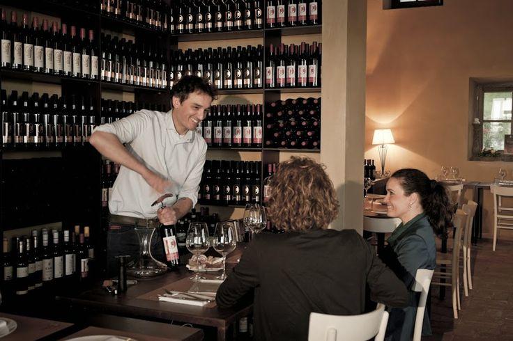 Su Excantia potete assaggiare il Clante, il Porsenna e il RosAntico: http://www.excantia.com/produttori/podere-di-pomaio