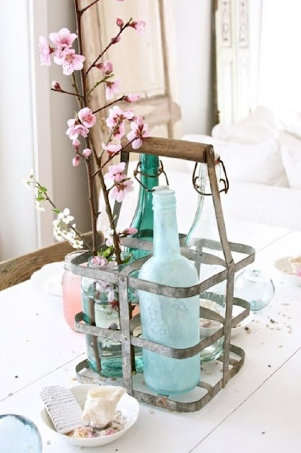 accesoires for home