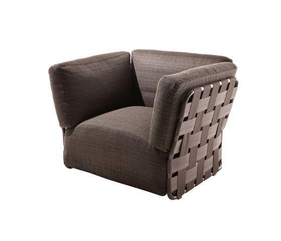 Kauri Dining Chairs