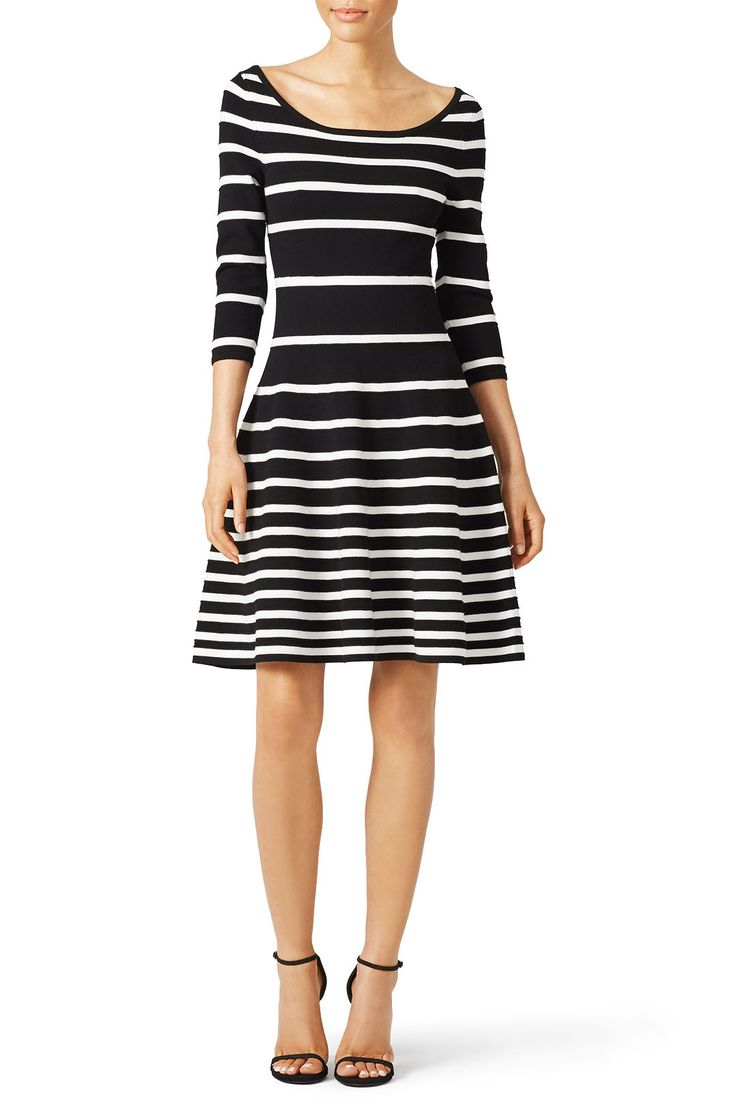 Rent Mime Dress by Milly for $65 only at Rent the Runway | Read reviews at Skirt The Ceiling | skirttheceiling.com