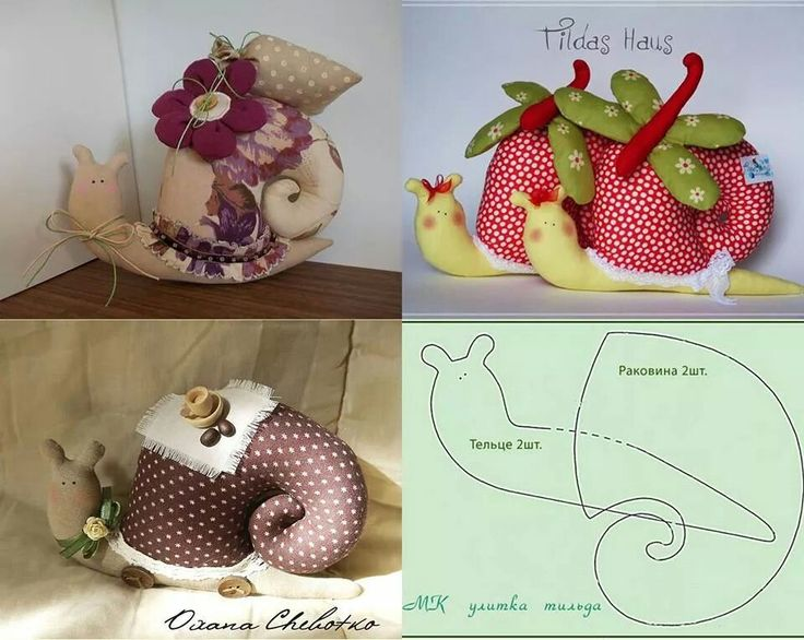 Pinterest Sewing Crafts