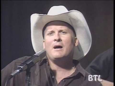 Kevin Fowler | 100% Texan | One on the few songs I like by him