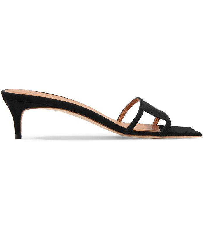 96444b28f1e This Brand Sets Trends, and Its Latest Shoes Check All the Boxes in ...