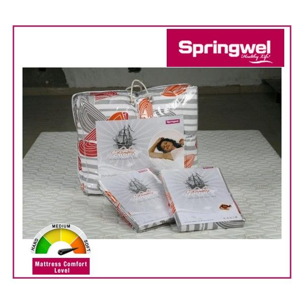 Duvets Online In India At Springwel For Better Comfort Coziness And Relaxation We Have A Wide Range Designs Of With Cotton Fabric Best