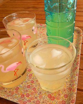 Λεμονάδα http://laxtaristessyntages.blogspot.gr/2012/05/blog-post_13.html