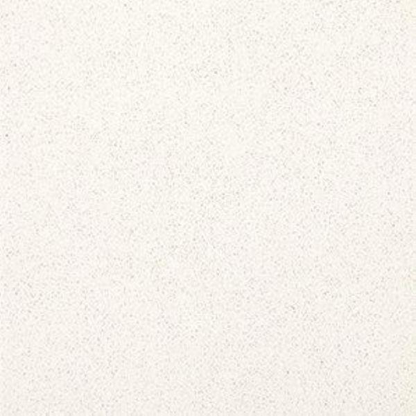 Kitchen and Ensuite benchtops - santorini  (slab size 3000x1500x20mm)  - vanilla