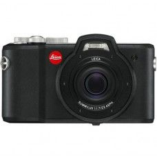 Leica X-U (Typ 113) Digital Camera digital cameras | digital cameras cheap | digital cameras for beginners | digital cameras travel | digital cameras best | Digital Cameras Camcorders | Digital Cameras | Digital Cameras And Accessories | Digital Cameras | Digital Cameras | Digital Cameras |
