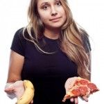 8 Nutrition Myths Debunked!  From microwaving food to sugar is more addictive than cocaine, this article clears any misunderstandings in the nutrition world.