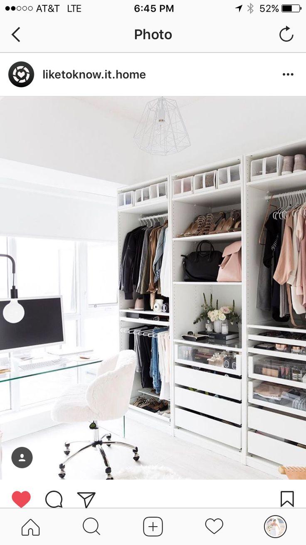 best d e c o r a t i n g images on pinterest bedrooms