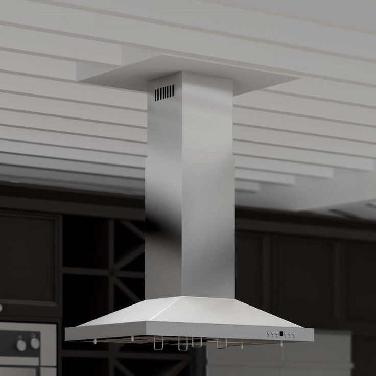 64 Important Numbers Every Homeowner Should Know: 17 Best Ideas About Island Range Hood On Pinterest