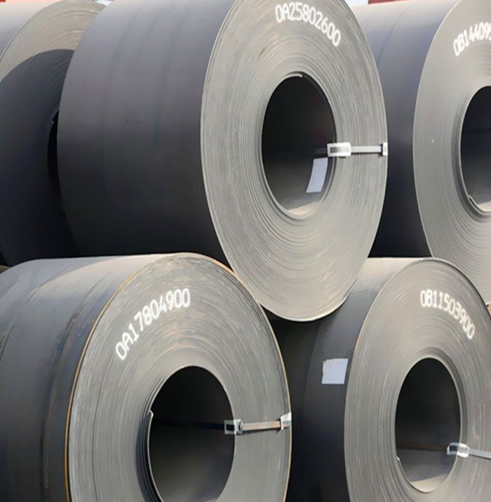 Hot Demand 1 0mm Thick Mild Carbon Cold Rolled Steel Sheet Plate Key Words 1 0mm Thick Cold Rolled Steel Sheet Carbon Cold Rolle In 2020 Steel Sheet Cold Rolled Steel