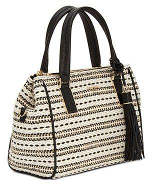 d726f45dad kate spade new york handbags - Shop for and Buy kate spade new york handbags  Online - Macy's