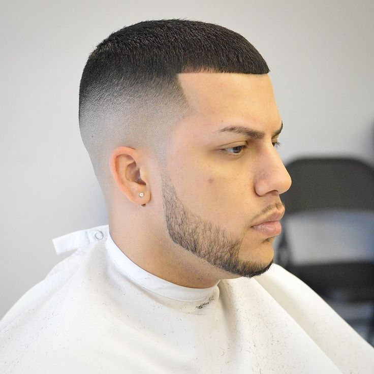 30 Best Caesar Haircut Images On Pinterest Classic Hairstyles