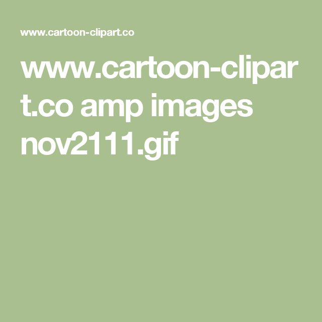 www.cartoon-clipart.co amp images nov2111.gif