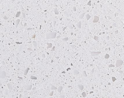 Kitchen Counter Vicostone Crystal Ice Bq1080 House