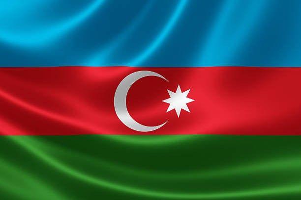 Azərbaycan Bayragi Azerbaycan Bayragi Bayrak Bayraq Flag Of Azerbaijan əli Bəy Huseynzadə Rəsulzadə Axc Reading Art Mobile Wallpaper Android Wallpaper