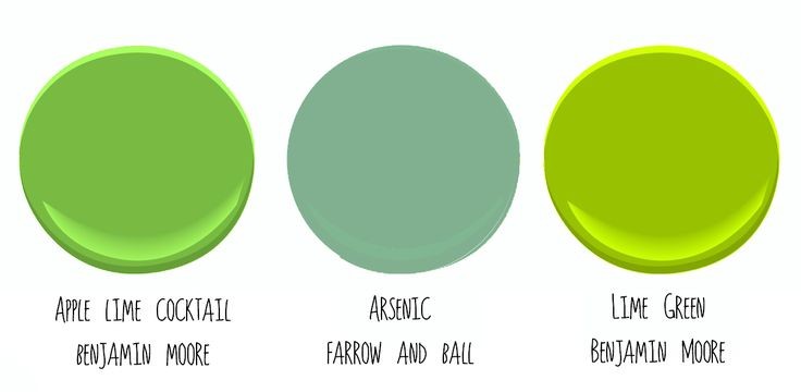 Bright Green House Colours On Pinterest Paint Colors Green Colors And Pantone Green