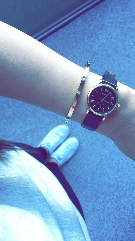 #WristGame #ArmCandy
