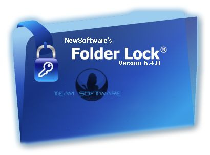 Folder Lock 7 is a complete data security software solution to lock files and folders with encryption, online backup & portable data security. Free download