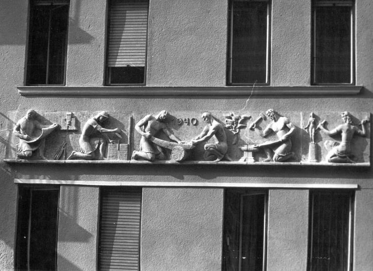 Lónyay (Szamuely) utca 39/c.