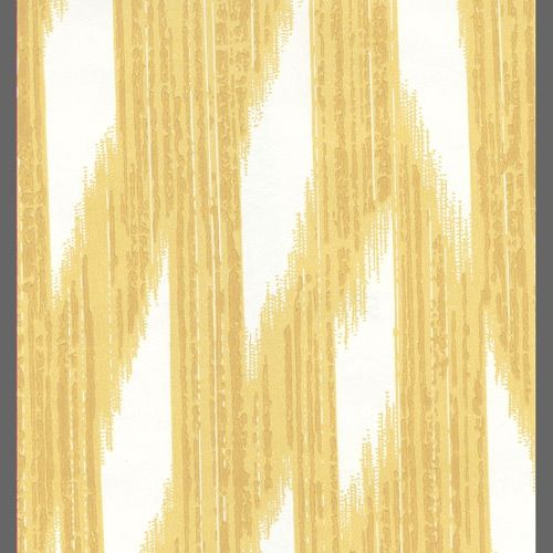 Skewed vintage harlequin wallpaper: 519621 | Clearance Wallpaper $19/roll...great for the family living space