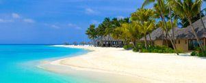 Vuelos Baratos a Punta Cana - Vuelos baratos a República Dominicana