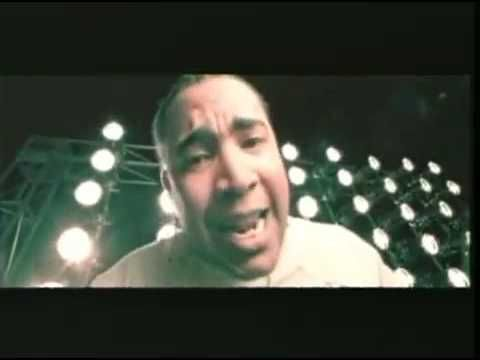 Cuentale ~ Don Omar