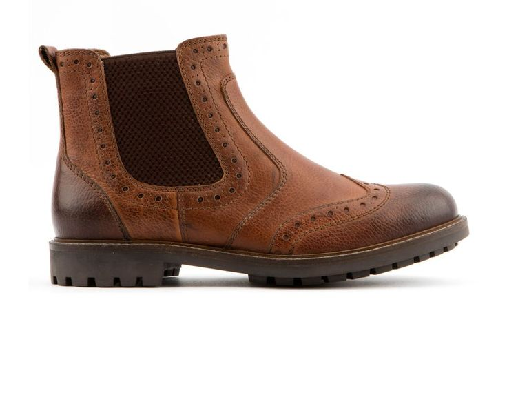 Derwent by Jones bootmaker.